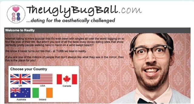rede-social-the-ugly-bug-ball
