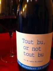 loic_roure_tout_bu_or_not_tout_bu_roussillon