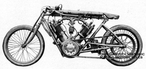 NLG-600x286