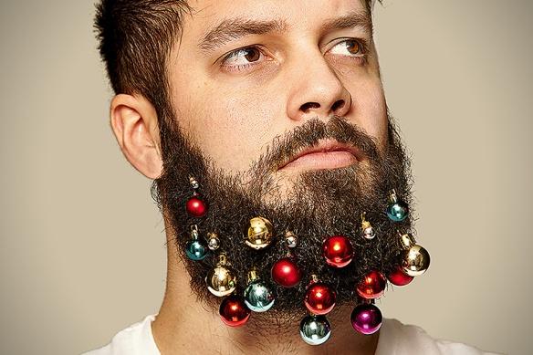 Beard-Baubles-0