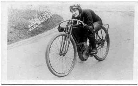 Gast-Bike_1