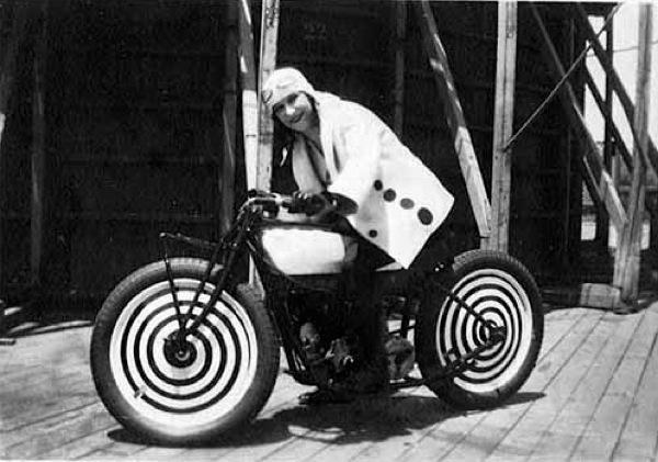 lillian-lafrance-motorcycle