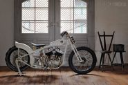 snow-motorcycle-3