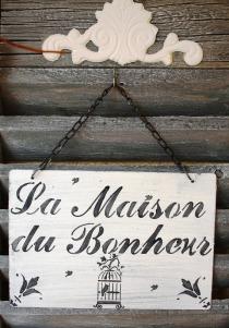 decorations-murales-pancarte-en-metal-la-maison-du-bo-13154643-pancartefer-maid891-eb922_570x0