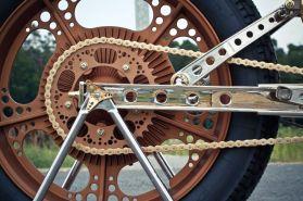 thunderbike-painttless-amd-world-champion-freestyle-bike-video-photo-gallery_11