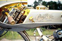 thunderbike-painttless-amd-world-champion-freestyle-bike-video-photo-gallery_21