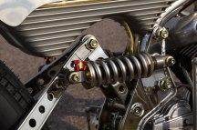 thunderbike-painttless-amd-world-champion-freestyle-bike-video-photo-gallery_26