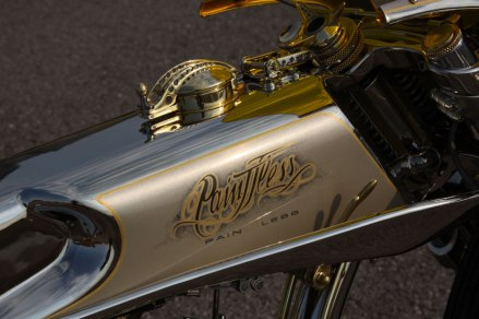 thunderbike-painttless-amd-world-champion-freestyle-bike-video-photo-gallery_33
