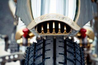 thunderbike-painttless-amd-world-champion-freestyle-bike-video-photo-gallery_6
