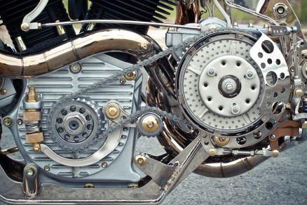 thunderbike-painttless-amd-world-champion-freestyle-bike-video-photo-gallery_7