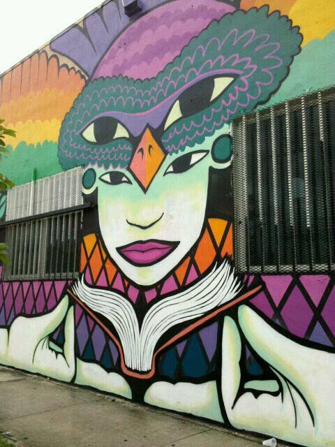 kazilla_wall_in_wynwood_miami_by_kazilla-d48owp9