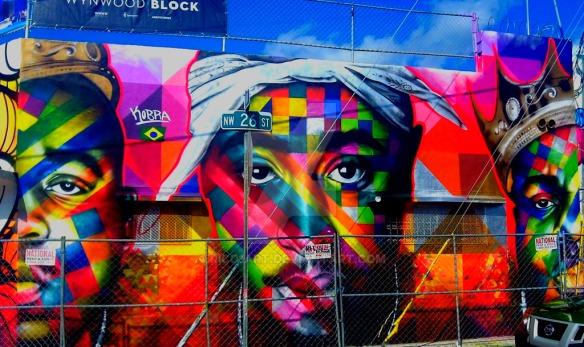 wynwood_street_art_by_rico1art-d7ew7s8