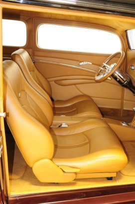1934-chevy-sedan-maloney-cab-2