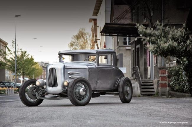 fuel_schaub_coupe