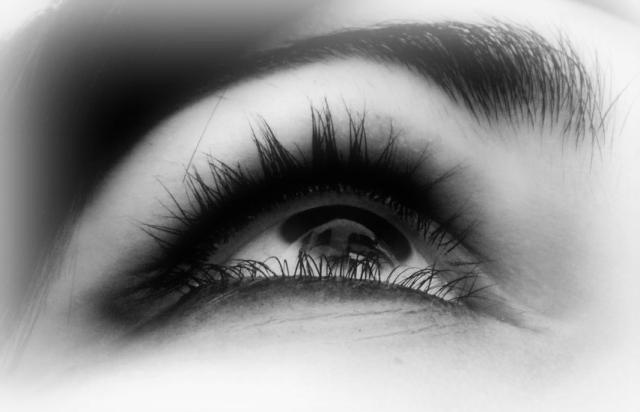 eye_love_you____by_la_fille_reveuse-d36feit.jpg