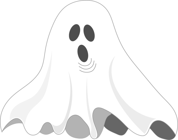 ghost-156969_960_720 (1)