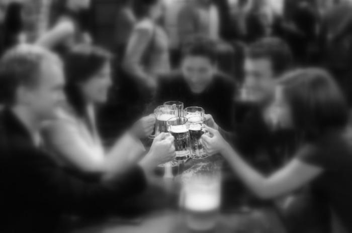 groupe-amis-bar-rencontre-lapptime-e1448028813435
