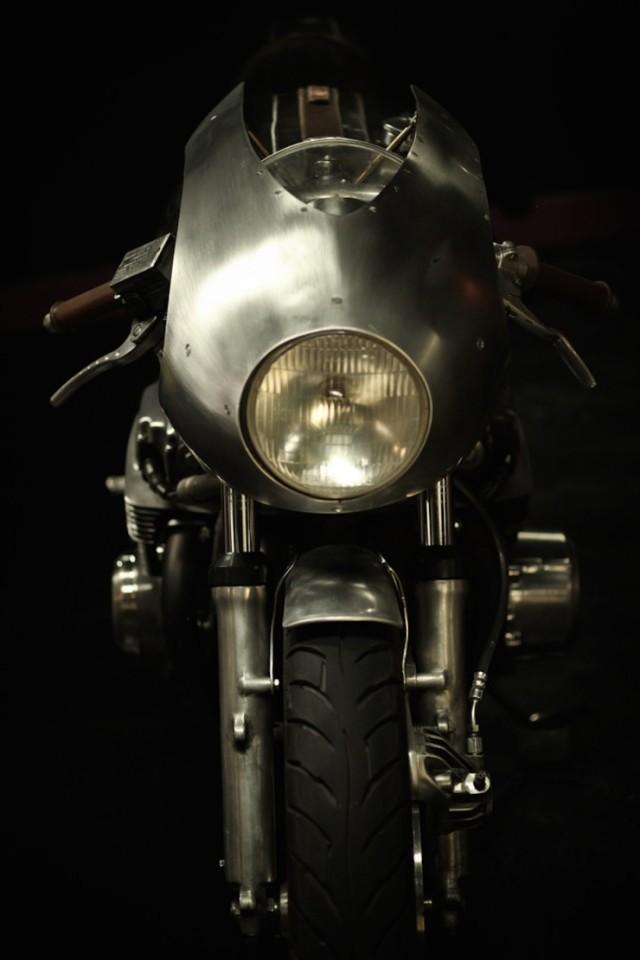 Honda-CB-750-Motorcycle-13-740x1110