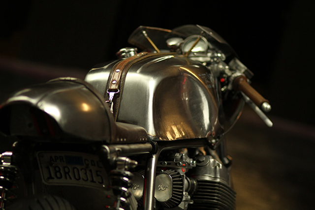 raccia_hondaCB_caferacer2