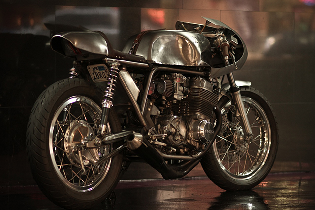 raccia_hondacb_caferacer31