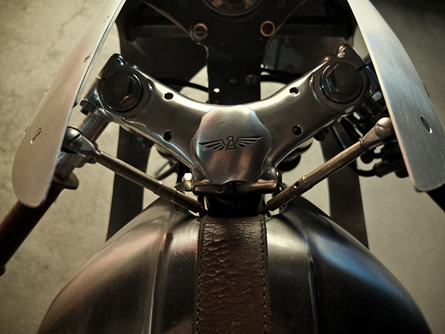 raccia_hondaCB_caferacer9