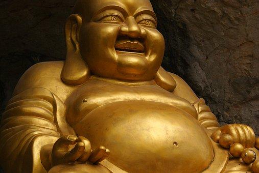 buddha-1754893__340
