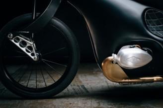 Custom-BMW-Motorcycle-20-740x492
