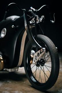 Custom-BMW-Motorcycle-7-740x1112