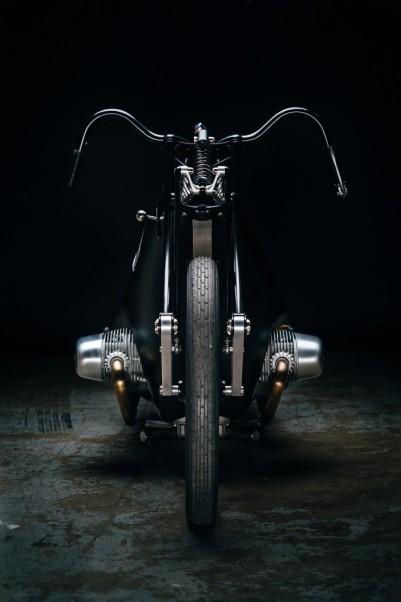 Custom-BMW-Motorcycle-8-740x1112