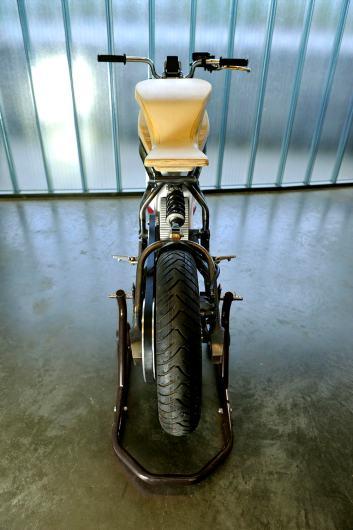 E-RAW-moto-électrique-bois-design-Martin-Hulin-blog-espritdesign-8