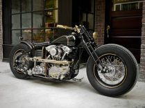 Harley-Knucklehead-by-Rough-Crafts-1