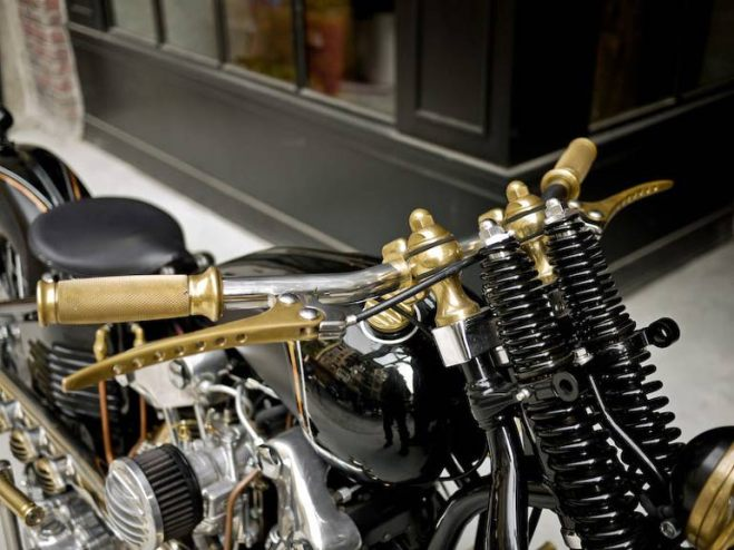 Harley-Knucklehead-by-Rough-Crafts-11