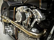 Harley-Knucklehead-by-Rough-Crafts-13