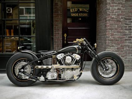 Harley-Knucklehead-by-Rough-Crafts-2