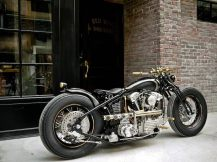 Harley-Knucklehead-by-Rough-Crafts-3