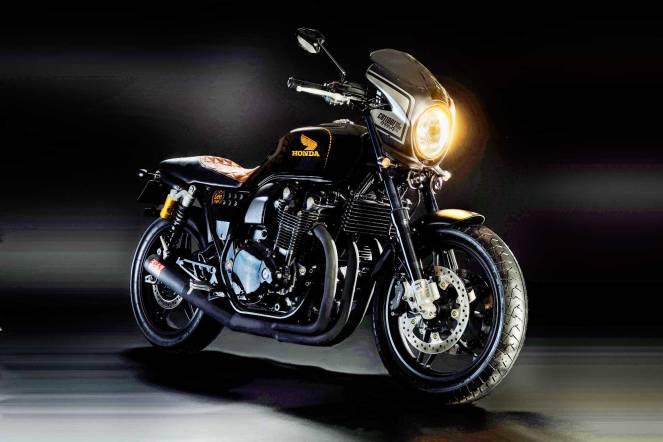 Honda-CB1100-Badseeds-Lee-1