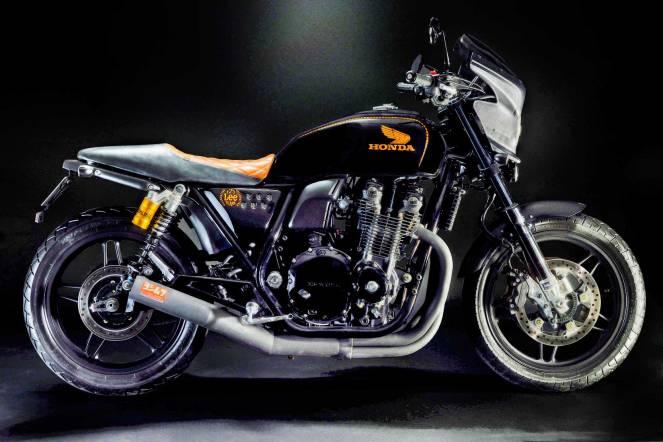 Honda-CB1100-Badseeds-Lee-3