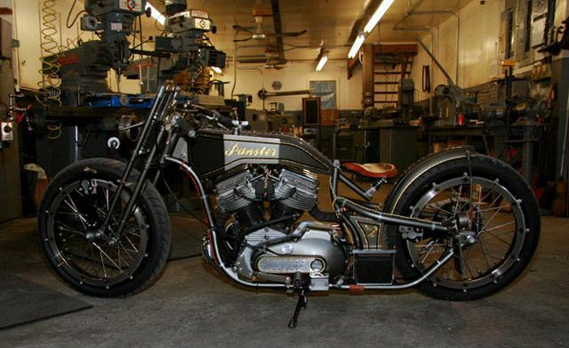 lc-fabrications-panster-full-5916