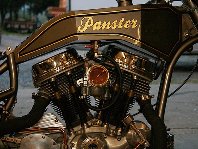 panster-pic2-27fb013