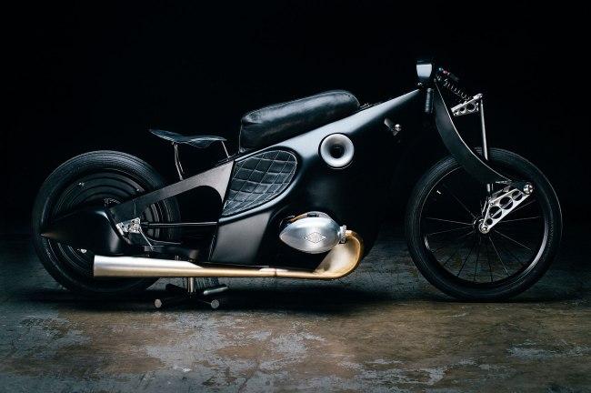 Revival-Cycles-Adventures-BMW-Landspeeder-000-2000w