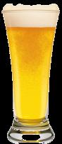 verre-bière-évasé-800x450