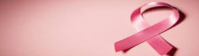 cancer-du-sein-chaine-humaine-ruban-sousse