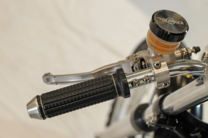 Krugger-5-tt-width-620-height-413-lazyload-0-crop-1-bgcolor-000000-except_gif-1
