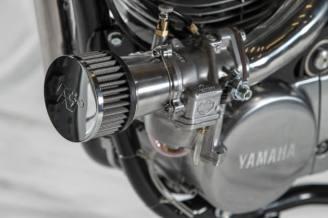 krugger-yamaha-sr400-5-625x417