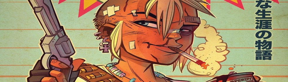 Tank-Girl-Gold-New-Comics