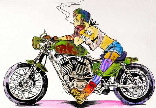 tank_girl__colored__by_soodlee-d59cgns