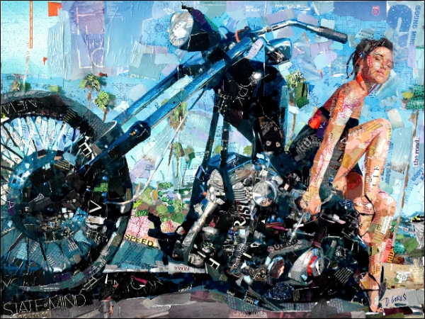 the-tree-mag_collage-by-derek-gores-110