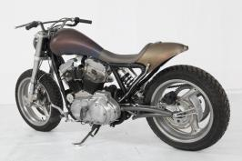 3-Modified-Harley-Davidson-Cooper-Smithing-Co.-Gun-Baby