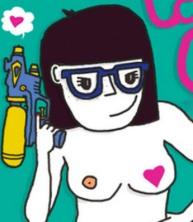 elle-raconte-son-cancer-du-sein-dans-une-bd-touchante-et-positive