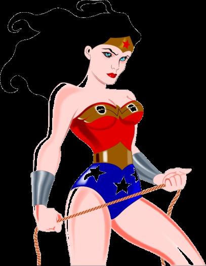 fdb9a36f0a12b97782200cf1b0c47ae1--being-a-woman-woman-power